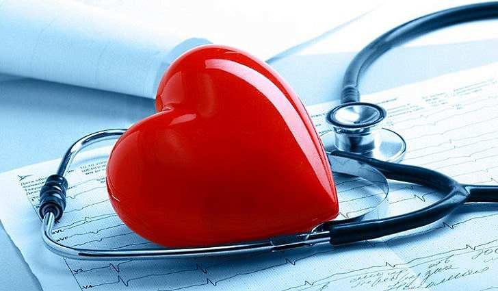 Лечение сердца боярышником