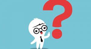 Чем отличается экзема от псориаза