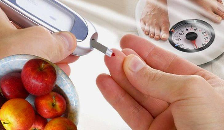 Цикорий против диабета