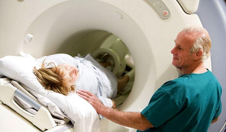 Другие диагностические исследования эндометриоза