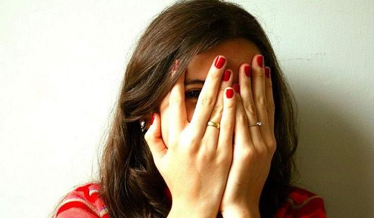Избавление от страха повышает самооценку
