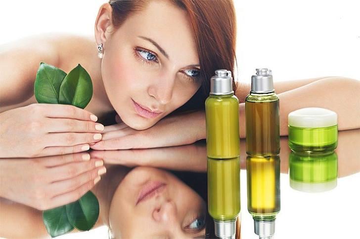 Как принимать оливковое масло