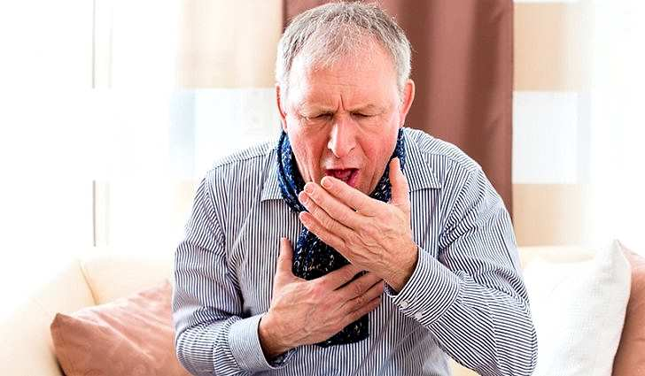 Каковы причины астмы?