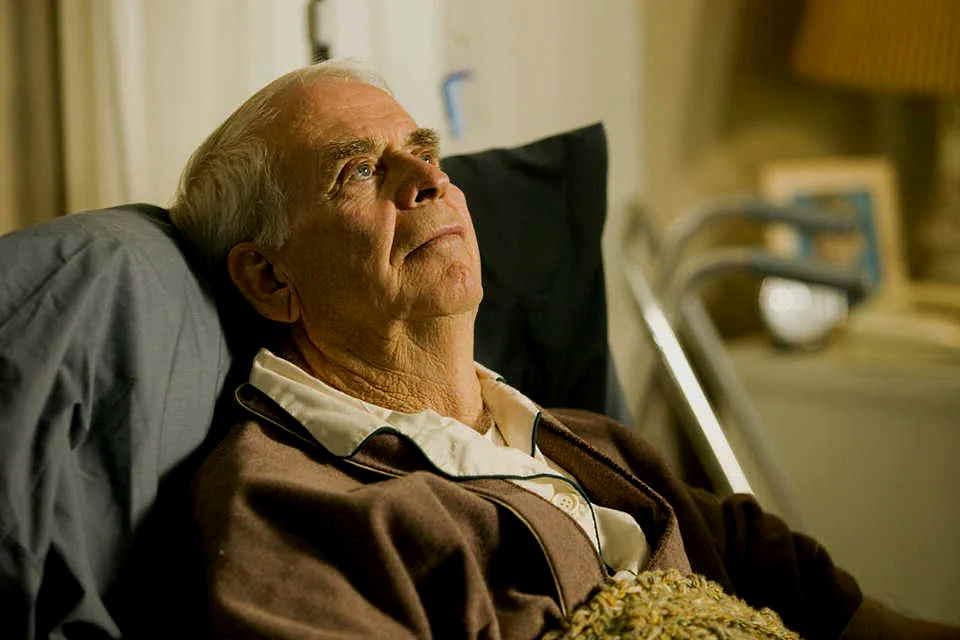 Клинические рекомендации болезни Паркинсона