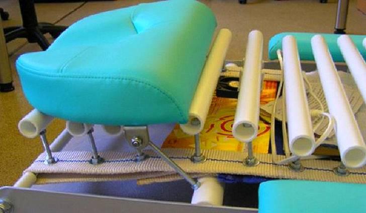 Консервативное лечение межпозвоночных грыж