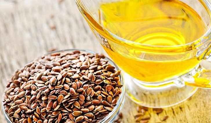 Лечебные свойства кунжутного масла