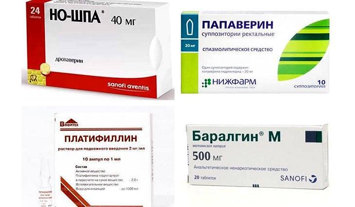 Лечение больных почек