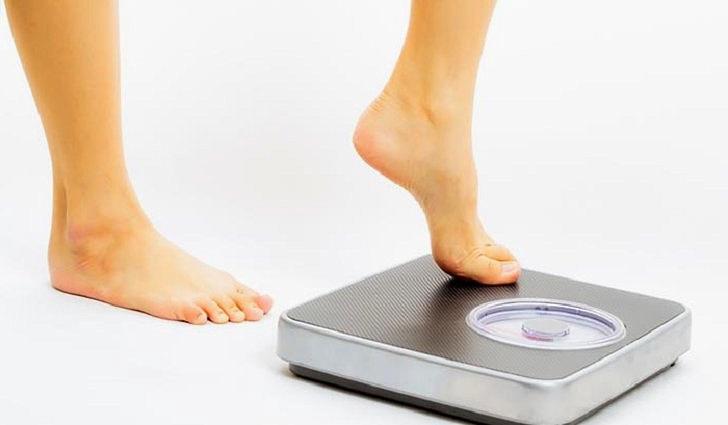 Здоровый вес - залог сильного иммунитета