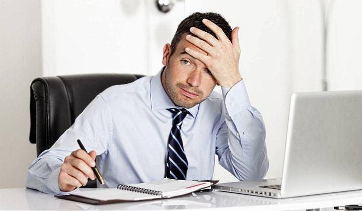 Польза боярышника при стрессе
