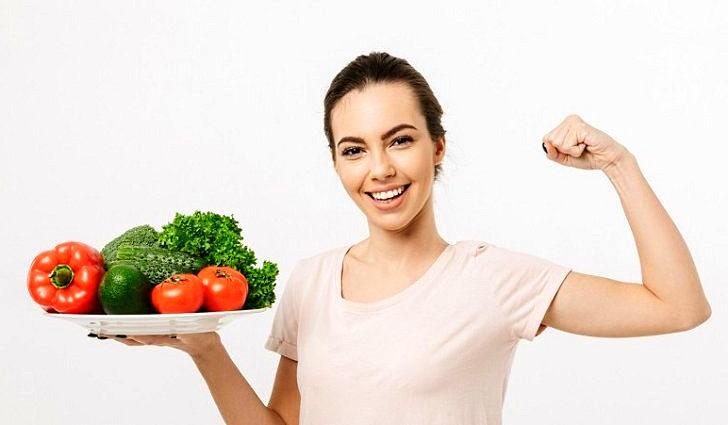 Разгрузочные дни для похудения: 17 вариантов в домашних условиях