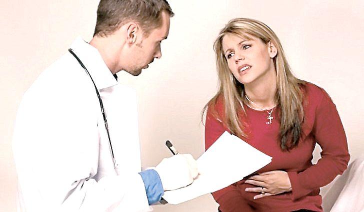 Степени развития липоматоза