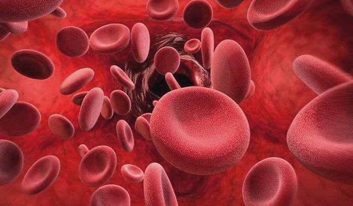 Бессимптомный период ВИЧ - тромбоцитопения