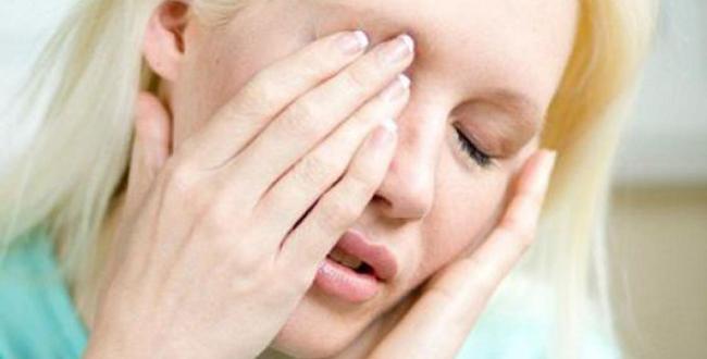 Внутричерепная гипертензия: проявление симптомов у взрослых