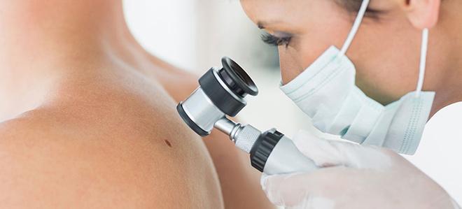 Как выбирать крем и пользоваться другими препаратами для лечения вирусных и грибковых инфекций