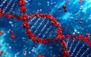 Генетически обусловленное заболевание