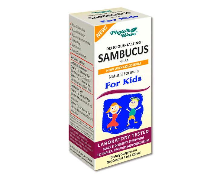 Гомомеопатические препараты при астме