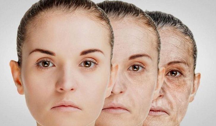 Омоложение организма: как поправить здоровье и продлить жизнь на 15-20 лет