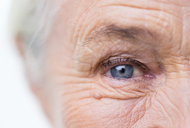Особенности протекания и признаки болезни