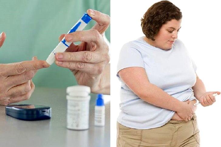 Сахарный диабет 2 типа что это такое простым языком