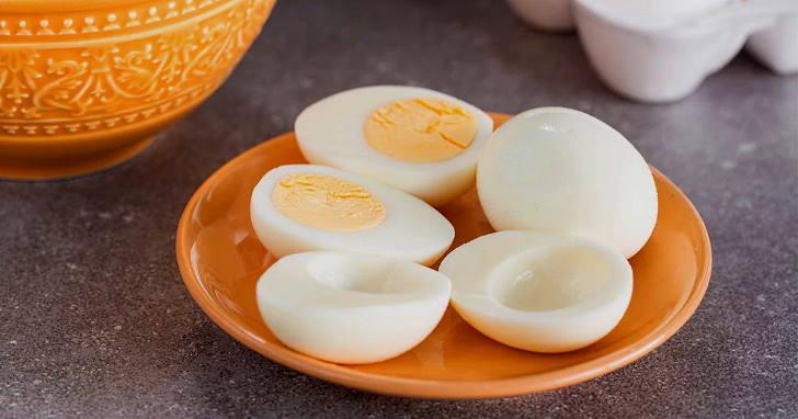 Сок белка куриного яйца